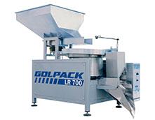 golpack-lr-700-p
