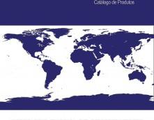 Catálogo Golpack Linhas Automáticas